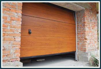 Annapolis Junction Garage Door Shop Annapolis Junction, MD 301-302-0042